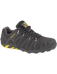 Amblers Steel FS23 - Chaussures de sécurité - Unisexe