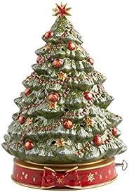 Villeroy & Boch Toy's Delight Albero di Natale con Car