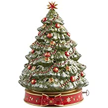 Spieluhr Weihnachten.Suchergebnis Auf Amazon De Für Spieluhr Weihnachten