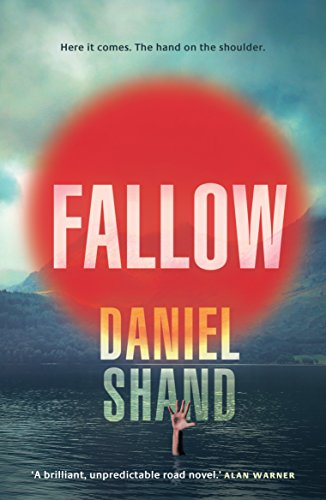 Fallow by [Shand, Daniel]