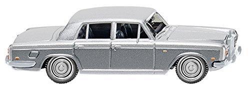 rolls-royce-silver-shadow-silver-gray-wiking-083704-187-by-wiking