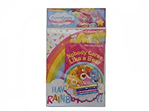 Care Bears Play Pack