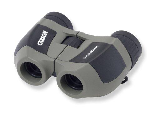 carson-mini-zoom-binocular-multi-colour