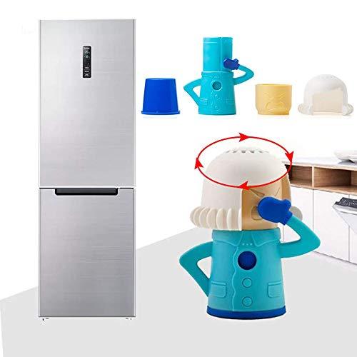 Blu July lavavetri in Gomma lavavetri per Bagno Cucina e Auto