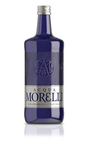 12-flaschen-acqua-morelli-non-sparkling-mineralwasser-italien-075l-natural