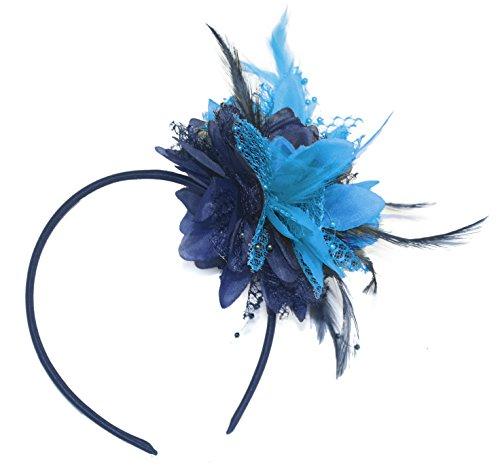 boutique pour officiel Nouvelle recherche d'authentique Bleu marine mariage