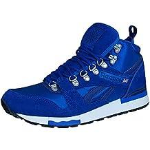 Reebok GL 6000 Mid Zapatillas de deporte para hombres / zapatos