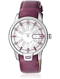 Reloj Custo para Hombre CU037603
