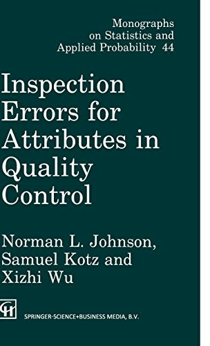 inspection-errors-for-attributes-in-quality-control-chapman-hall-crc-monographs-on-statistics-applie