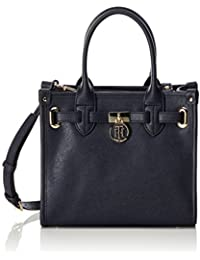 Tommy Hilfiger American Icon Mini Tote Solid, Cabas