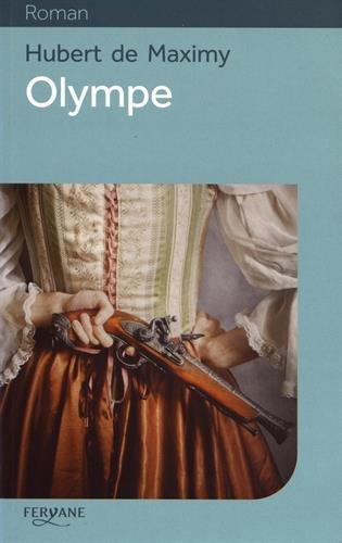"""<a href=""""/node/15028"""">Olympe</a>"""