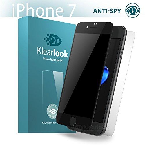 klearlookr-panzerglas-privacy-serie-9h-anti-spy-hulle-freundlich-rand-zu-rand-vollbild-abdecken-47-i