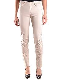 0fc9cc02224a Amazon.fr   Emporio Armani - Jeans   Femme   Vêtements