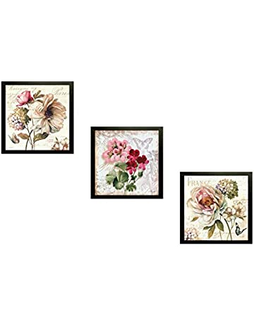 a97dea437fef Painting Store: Buy Paintings Online at Best Prices in India ...