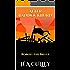 After Bannockburn: Robert the Bruce (Robert the Bruce Trilogy Book 3)