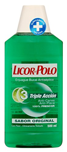 licor-del-polo-enjuague-bucal-triple-accion-500-ml