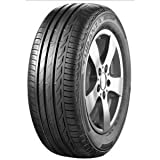 Bridgestone T001 Moe 205/55R 16 91V - Sommerreifen