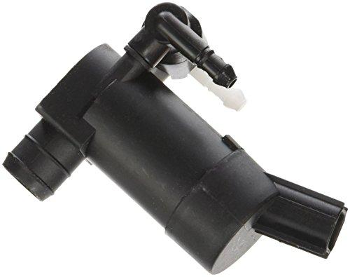 Mapco 90601 - Pompa Acqua Lavaggio, Pulizia Cristalli