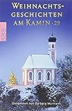 ISBN 3499268248
