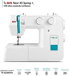 Máquinas de coser   Amazon.es
