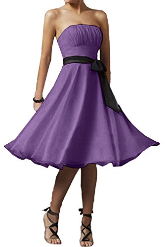 Ivydressing - Robe - Femme Lilas