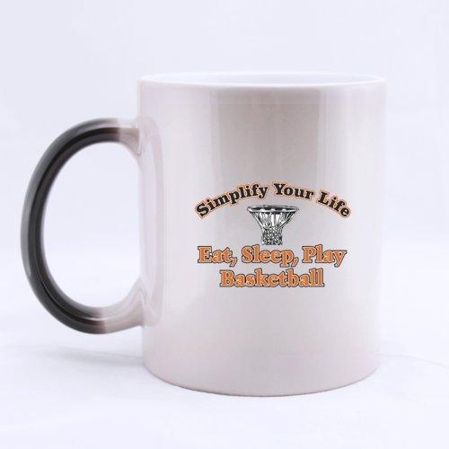 simplify-your-life-eat-sleep-play-basketball-twin-side-magic-surprise-mug-tazas-de-desayuno-changing