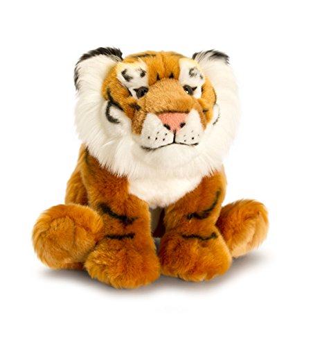 Keel Toys - Tigre de Peluche (64850)