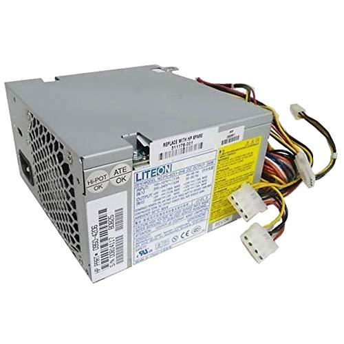 HP - Alimentatore PC LITEON PS-6251-2H8 0950-4206