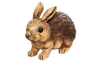 Woodland Friends Rabbit