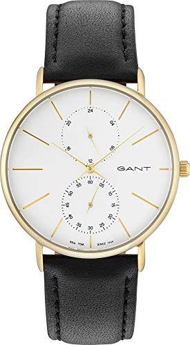 GANT WILMINGTON LADY GT045002 Montre Bracelet pour femmes