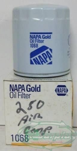 1068-napa-gold-oil-filter-replaces-allis-chalmers-71650954-bosch-72104-by-napa