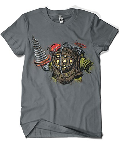 1088-camiseta-big-daddy-drmonekers