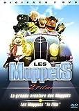 grande aventure des Muppets (La) = The Great Muppet Caper |
