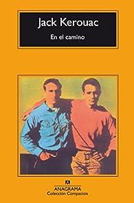 En el camino par Jack Kerouac