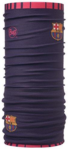BUFF® SET - POLAR Écharpe tube + UP® Tissu tubulaire | Chapeau d'hiver | Neck chaud | Polartec® | Écharpe tubulaire