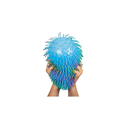 Ball Puffer 18 cm (Sortiment)