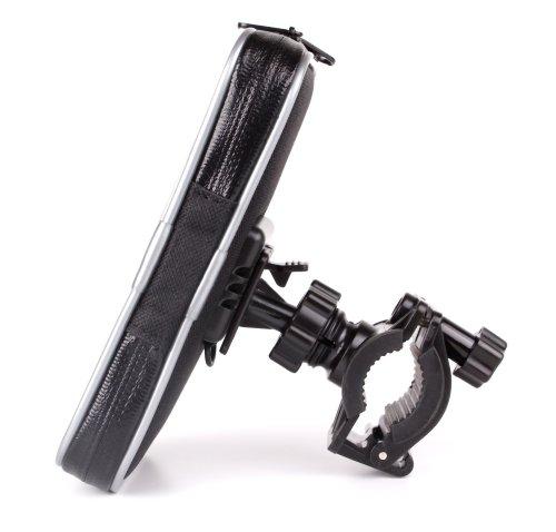 smartphone-halterung-fahrrad-bike-und-robuste-schutzhulle-fur-nokia-lumia-730-830-handy
