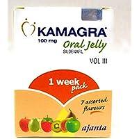 kamagra oral jelly amazon