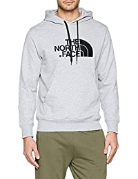 7178dd9820 Amazon.fr : The North Face - Pulls, Gilets & Sweat-shirts / Homme ...
