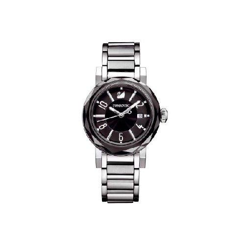 Swarovski octea lady 999976- orologio da donna
