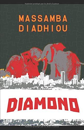DIAMONO: Nouvelles policières