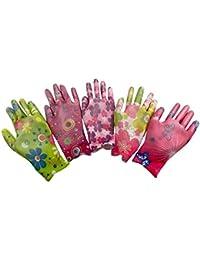 Damen Kurz Handgelenk-Handschuhe Weiche Satin Party Ballkleid Abend WJ