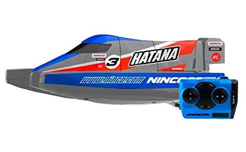 Ninco 530099020 - cean Katana