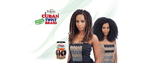 freetress-equal-synthetic-hair-braids-havana-twist-style-cuban-twist-12-1b-by-milky-way