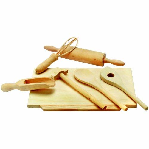 Bino Baking Tool