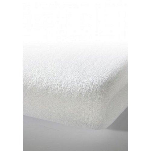 alvi-jersey-sbana-bajera-ajustable-40x-90cm-color-blanco