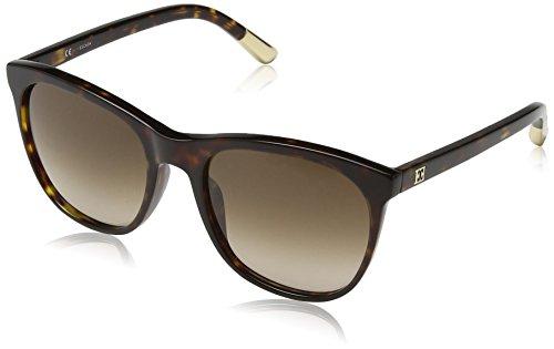 escada-womens-ses349-wayfarer-sunglasses