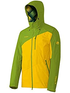 Herren Outdoor Jacke Mammut Keele Outdoor Jacket