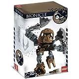 LEGO Bionicle 8721 - Velika