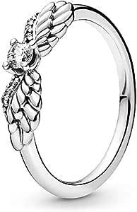 anello pandora ala